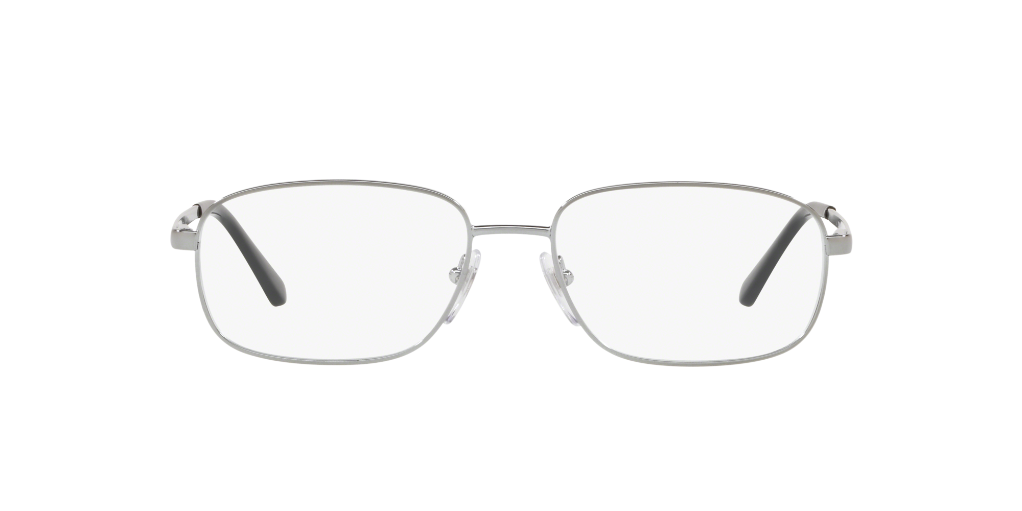 Image for SF2290 from LensCrafters | Glasses, Prescription Glasses Online, Eyewear