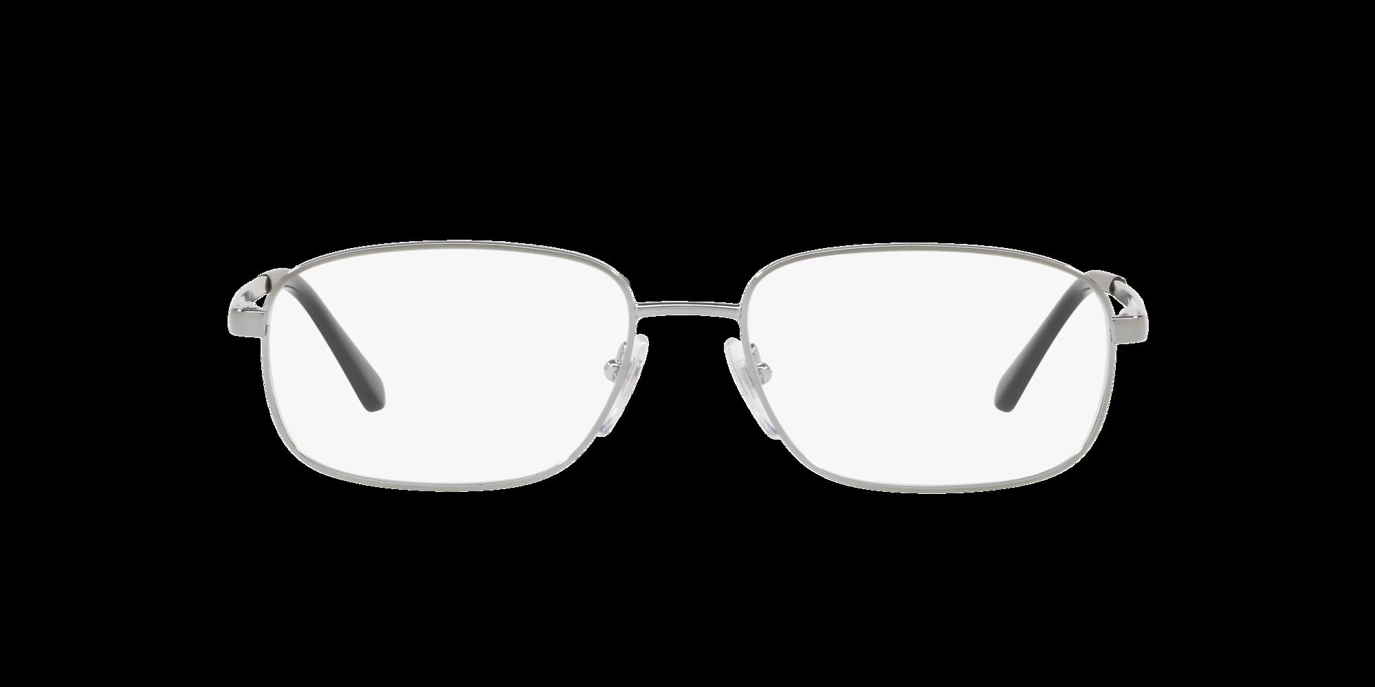 Imagen para SF2290 de LensCrafters |  Espejuelos, espejuelos graduados en línea, gafas
