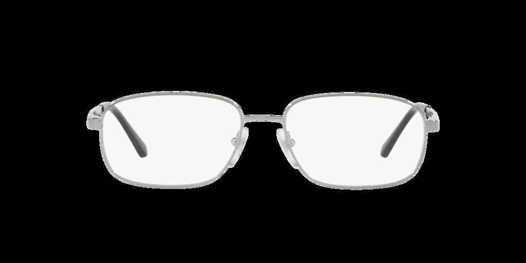 Imagen para SF2290 de LensCrafters |  Espejuelos y lentes graduados en línea