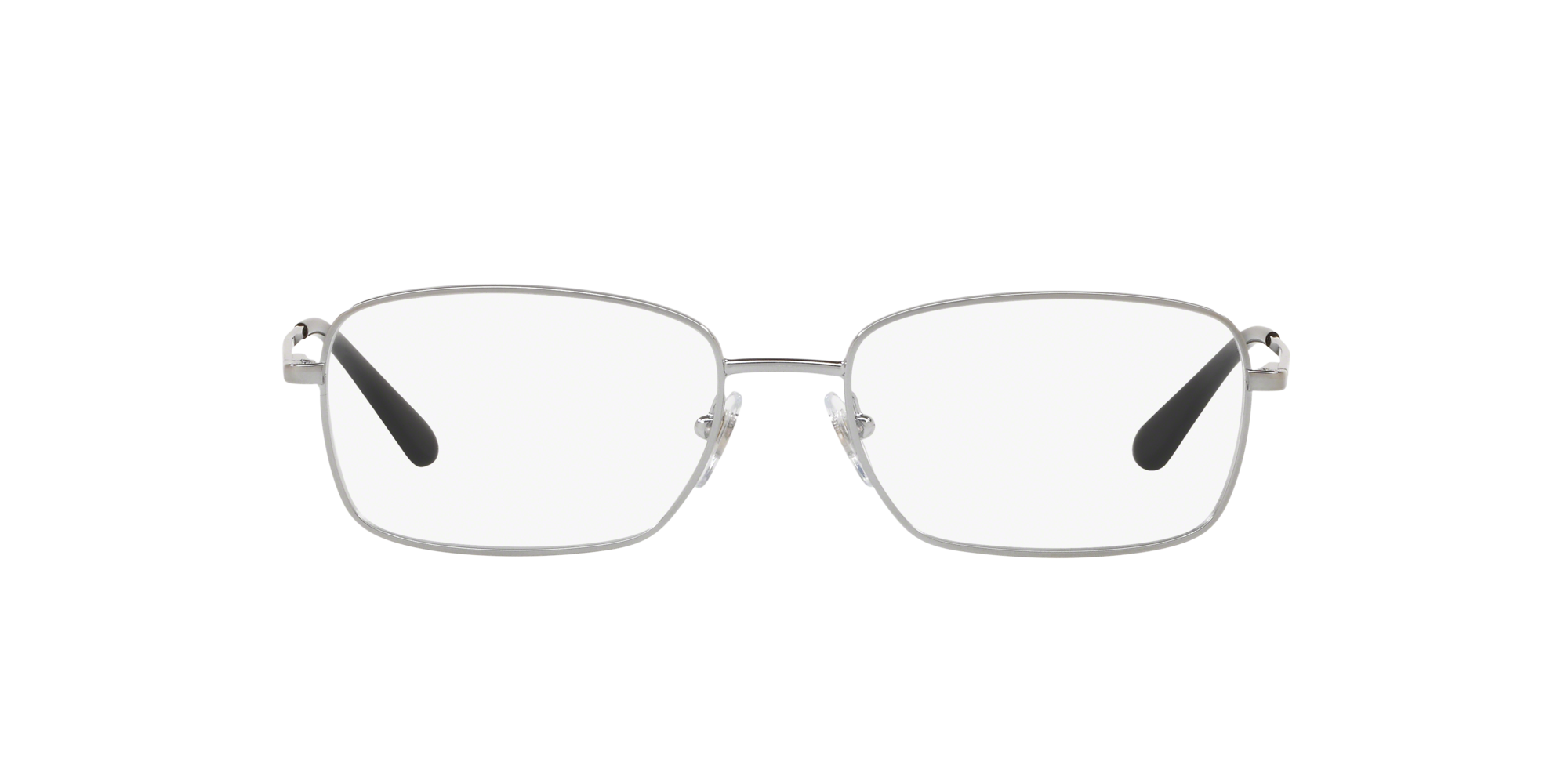 Image for SF2291 from LensCrafters | Glasses, Prescription Glasses Online, Eyewear