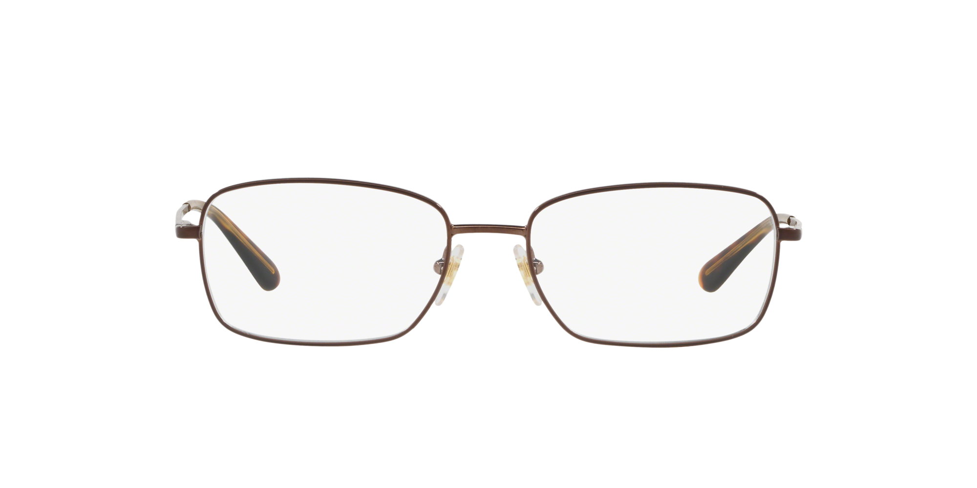 Image for SF2291 from LensCrafters   Glasses, Prescription Glasses Online, Eyewear