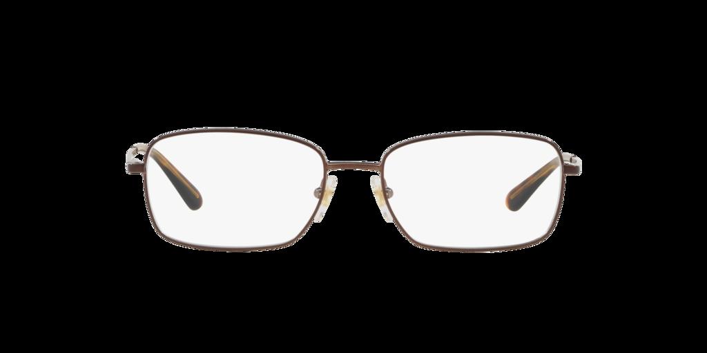 Image for SF2291 from LensCrafters | Eyeglasses, Prescription Glasses Online & Eyewear