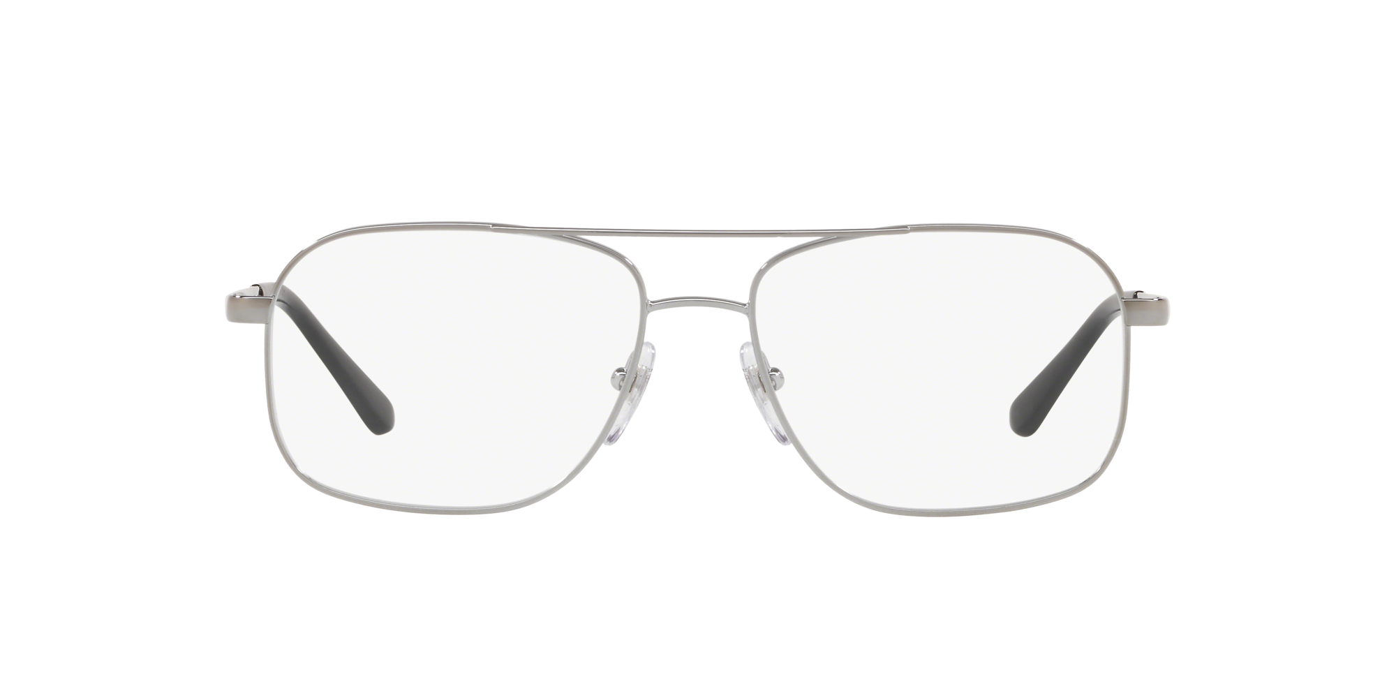 Image for SF2292 from LensCrafters | Glasses, Prescription Glasses Online, Eyewear