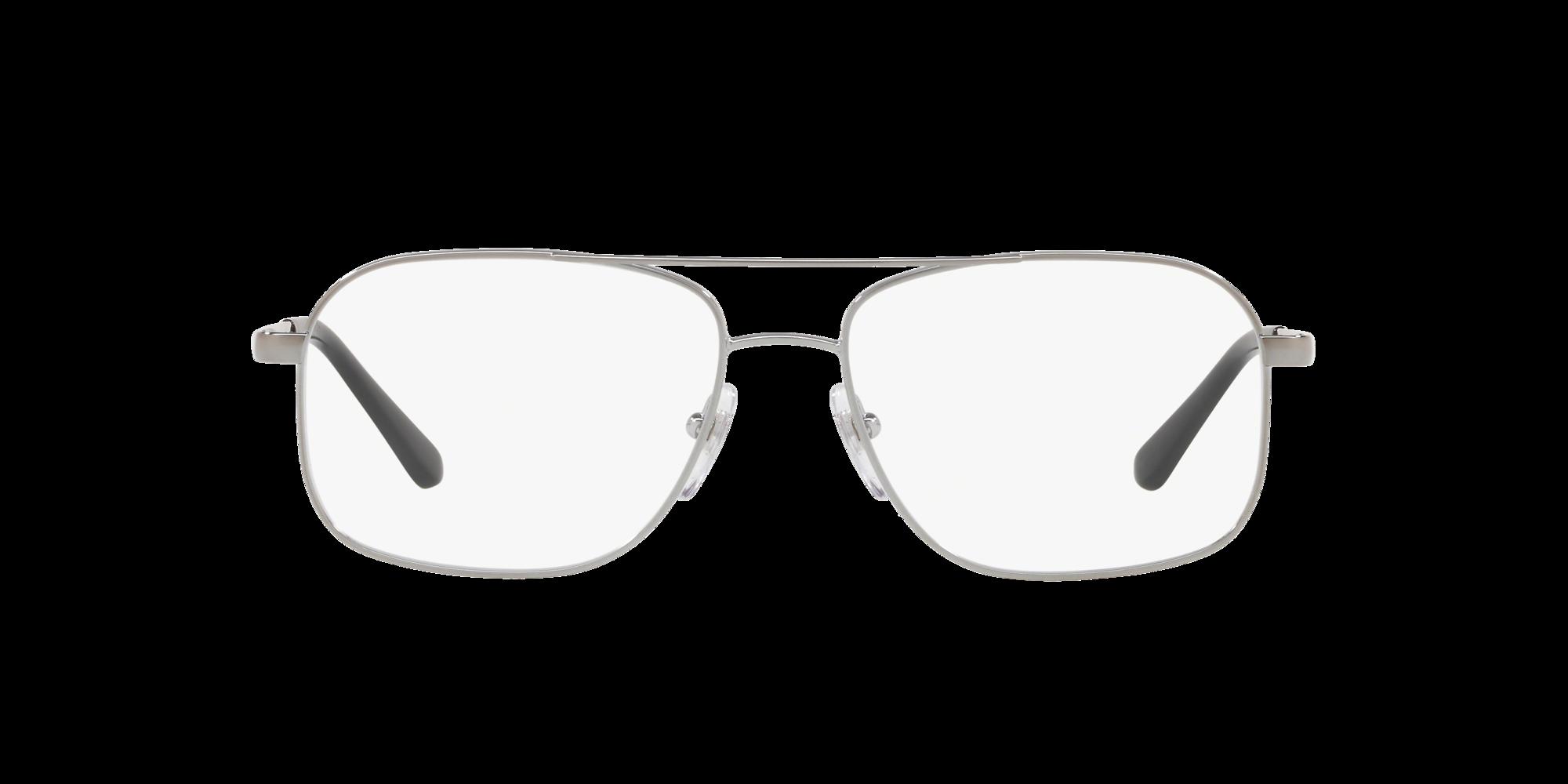 Imagen para SF2292 de LensCrafters |  Espejuelos, espejuelos graduados en línea, gafas