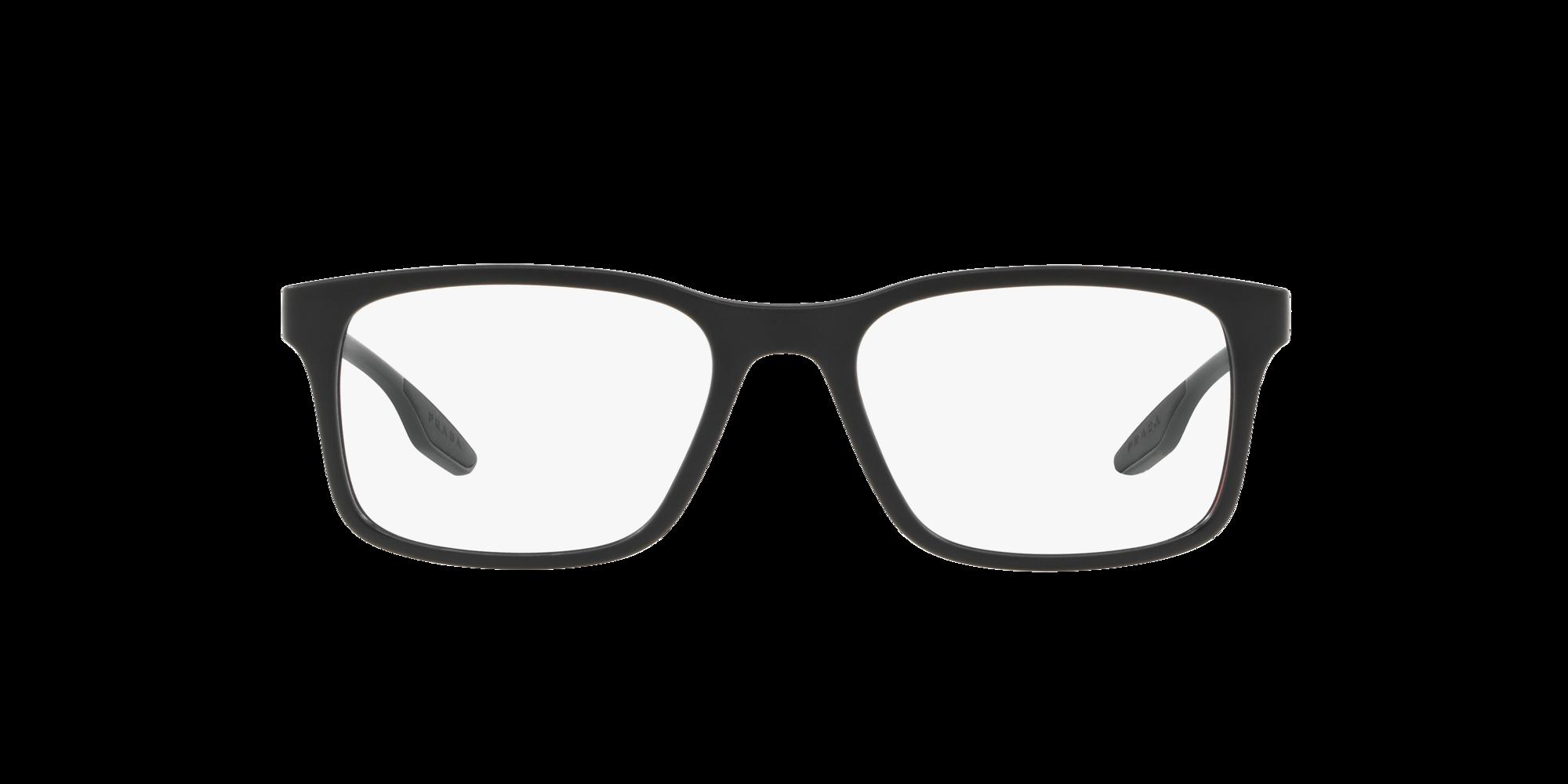 Imagen para PS 01LV LIFESTYLE de LensCrafters |  Espejuelos, espejuelos graduados en línea, gafas