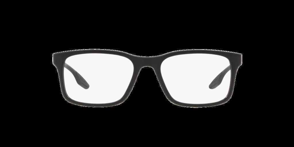 Imagen para PS 01LV LIFESTYLE de LensCrafters |  Espejuelos y lentes graduados en línea
