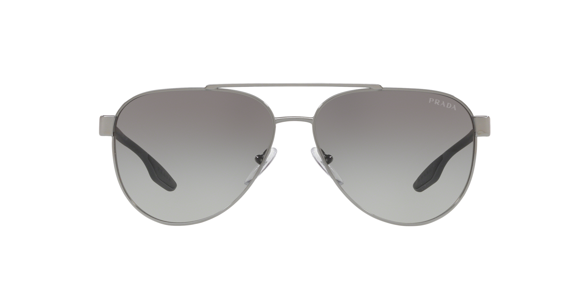 Image for PS 54TS 58 LIFESTYLE from LensCrafters   Glasses, Prescription Glasses Online, Eyewear