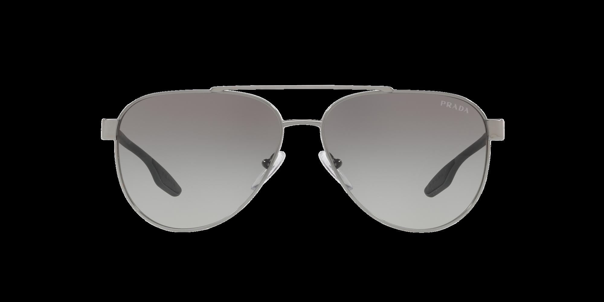 Imagen para PS 54TS 58 LIFESTYLE de LensCrafters |  Espejuelos, espejuelos graduados en línea, gafas