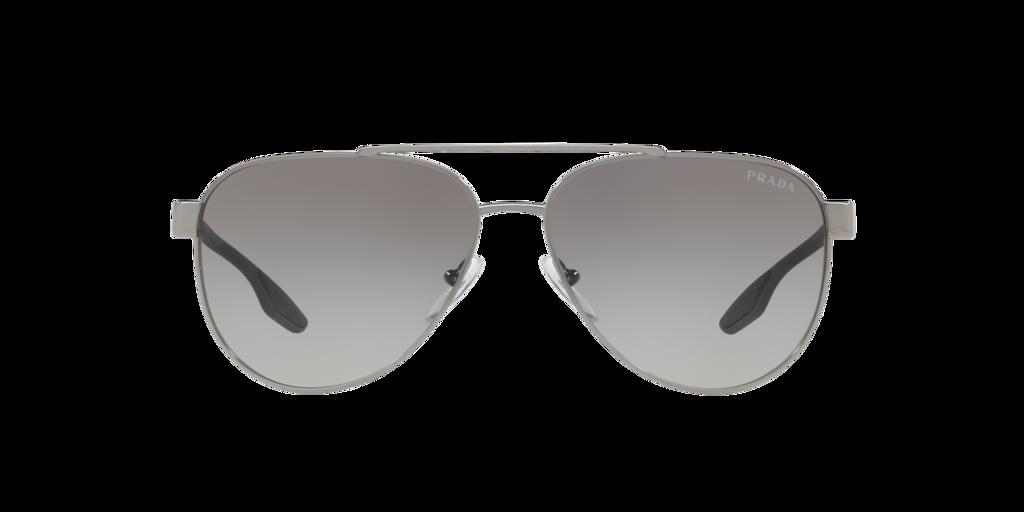 Imagen para PS 54TS 58 LIFESTYLE de LensCrafters |  Espejuelos y lentes graduados en línea