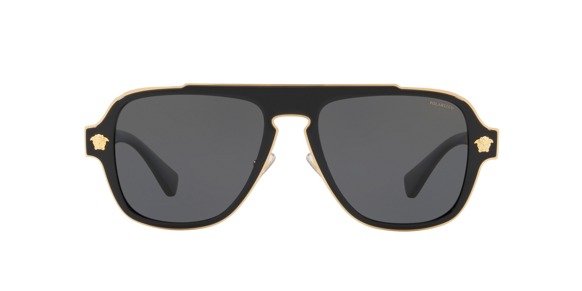 Image for VE2199 56 MEDUSA CHARM from LensCrafters | Glasses, Prescription Glasses Online, Eyewear
