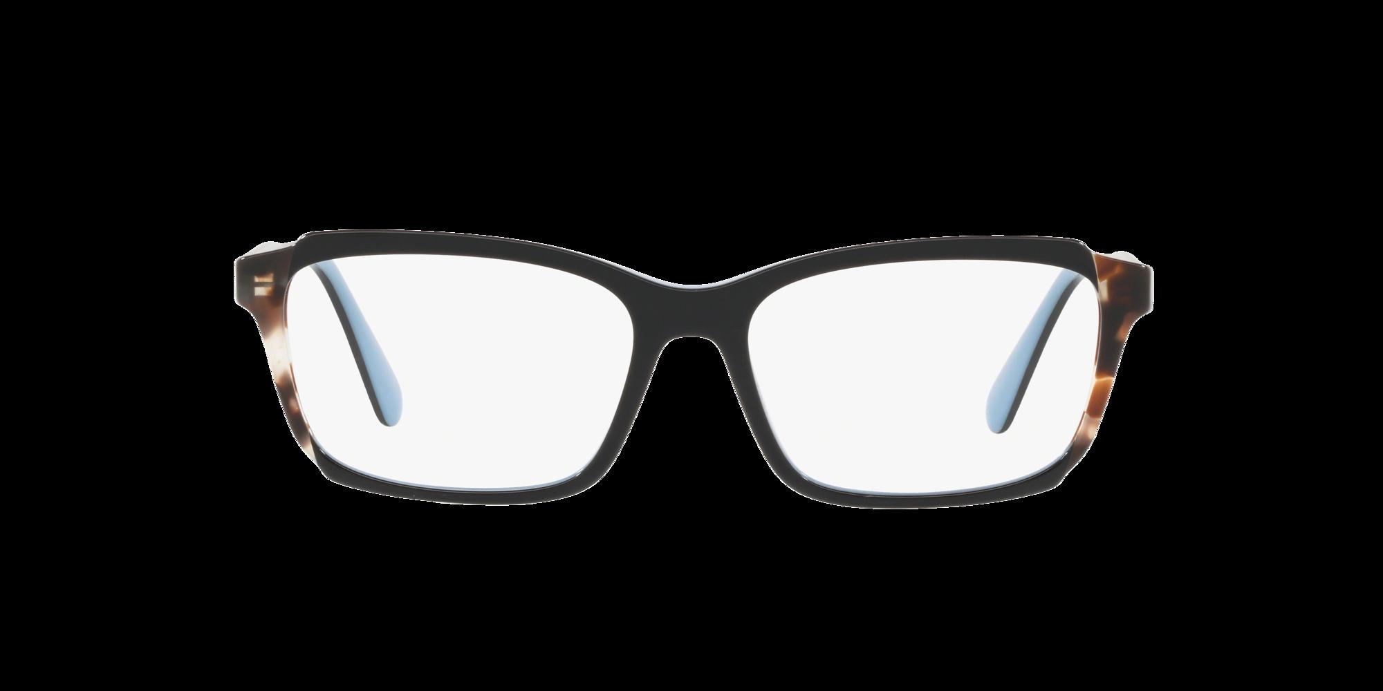 Imagen para PR 01VVF de LensCrafters |  Espejuelos, espejuelos graduados en línea, gafas