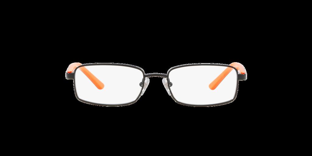 Imagen para SF2856 de LensCrafters |  Espejuelos y lentes graduados en línea