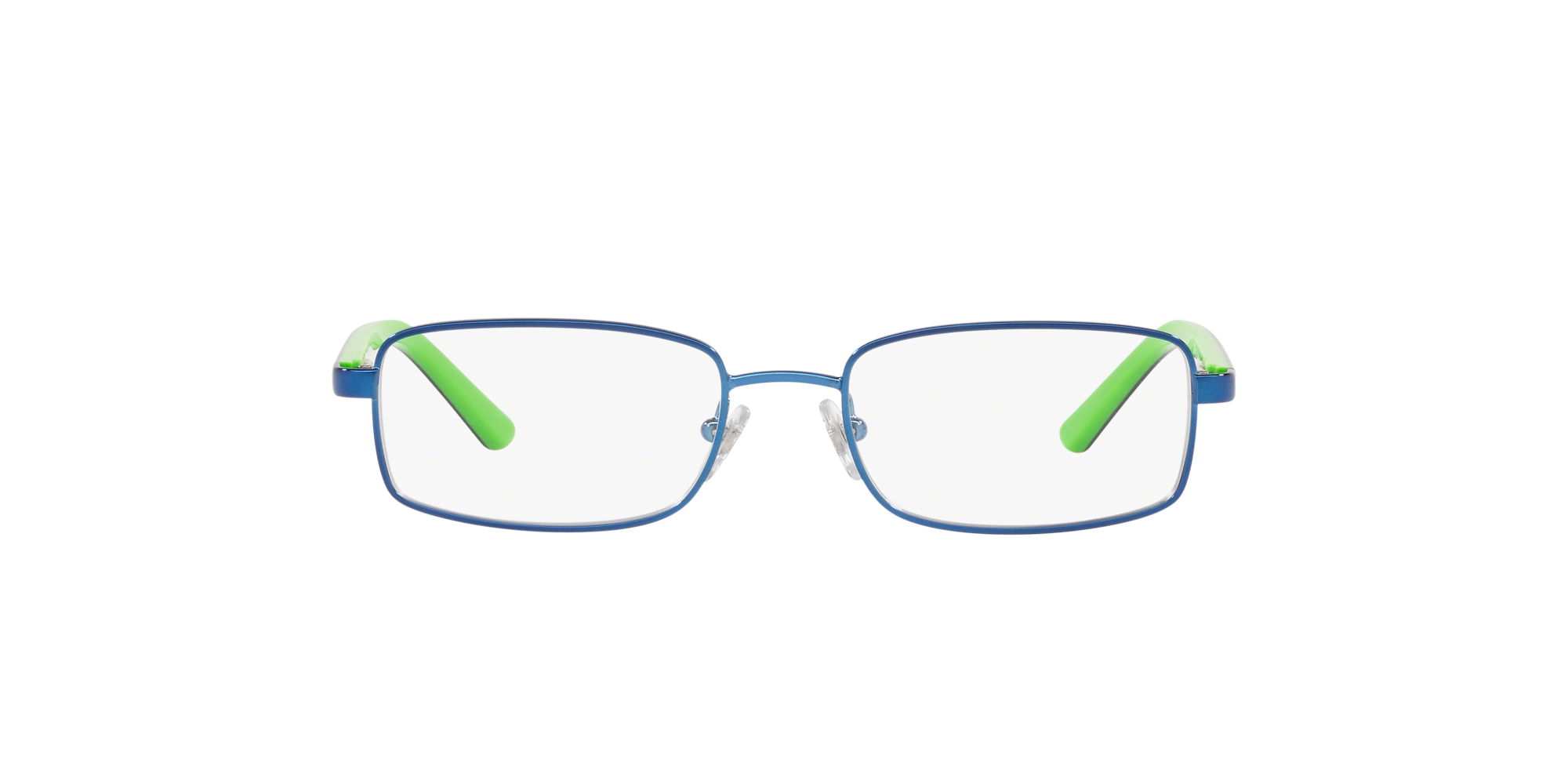 Image for SF2856 from LensCrafters   Glasses, Prescription Glasses Online, Eyewear