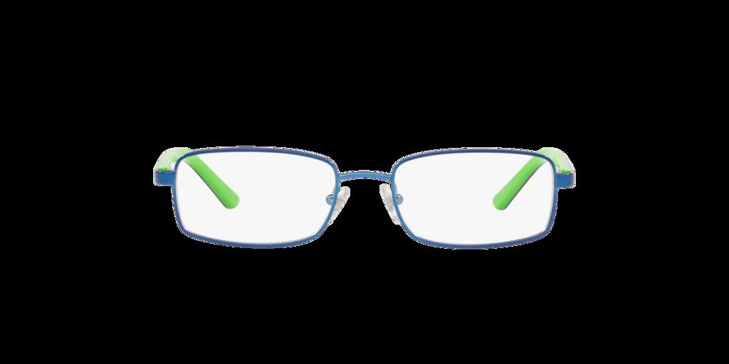Image for SF2856 from LensCrafters | Eyeglasses, Prescription Glasses Online & Eyewear