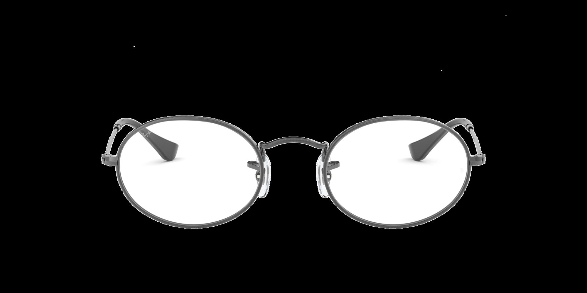 Image for RX3547V OVAL from LensCrafters | Glasses, Prescription Glasses Online, Eyewear