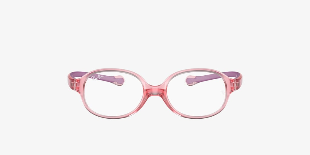Ray-Ban Jr RY1587  Eyeglasses