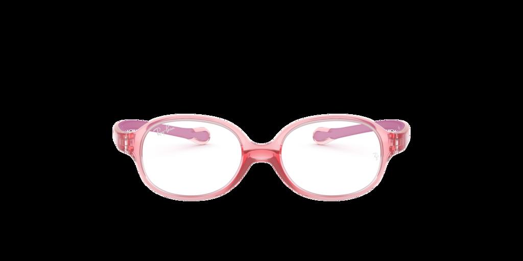 Imagen para RY1587 de LensCrafters    Espejuelos y lentes graduados en línea