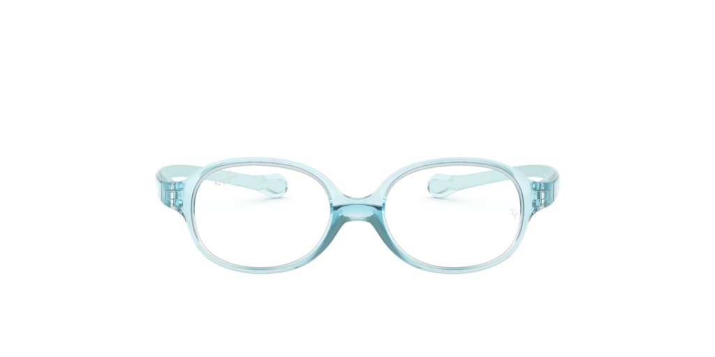 Imagen para RY1587 de LensCrafters |  Espejuelos y lentes graduados en línea