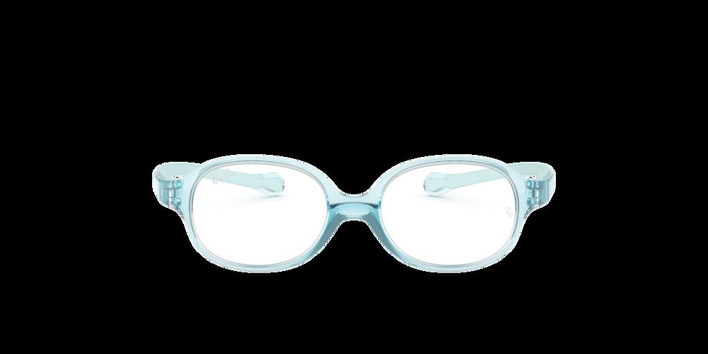 Imagen para RY1587 de LensCrafters |  Espejuelos, espejuelos graduados en línea, gafas