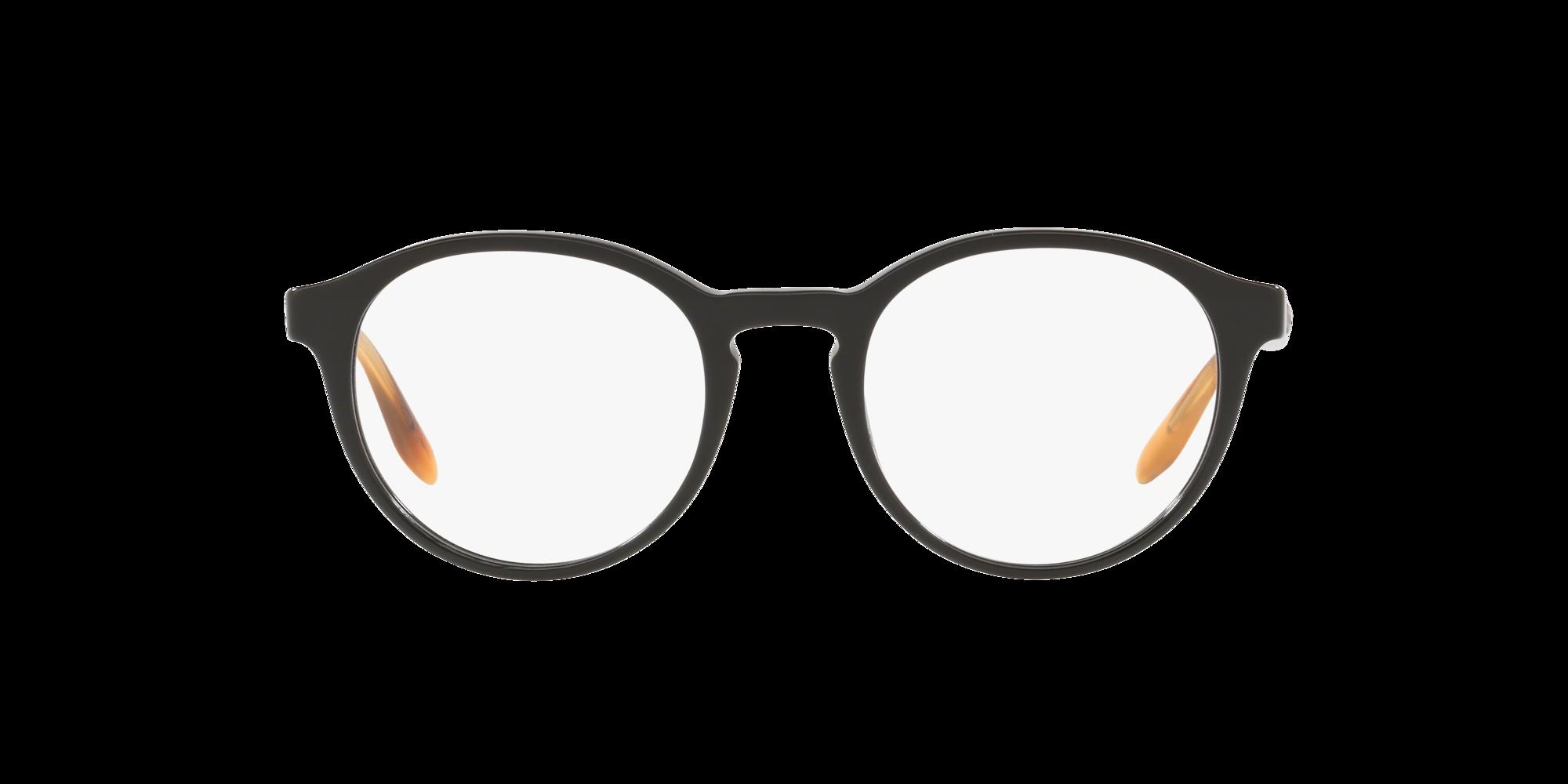 Imagen para AR7162 de LensCrafters |  Espejuelos, espejuelos graduados en línea, gafas