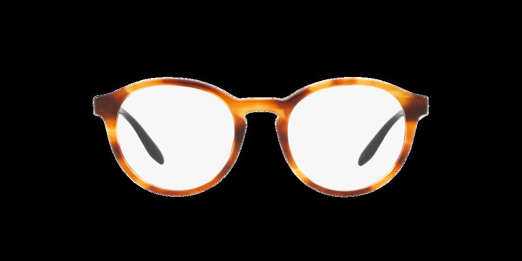 Image for AR7162 from LensCrafters | Eyeglasses, Prescription Glasses Online & Eyewear