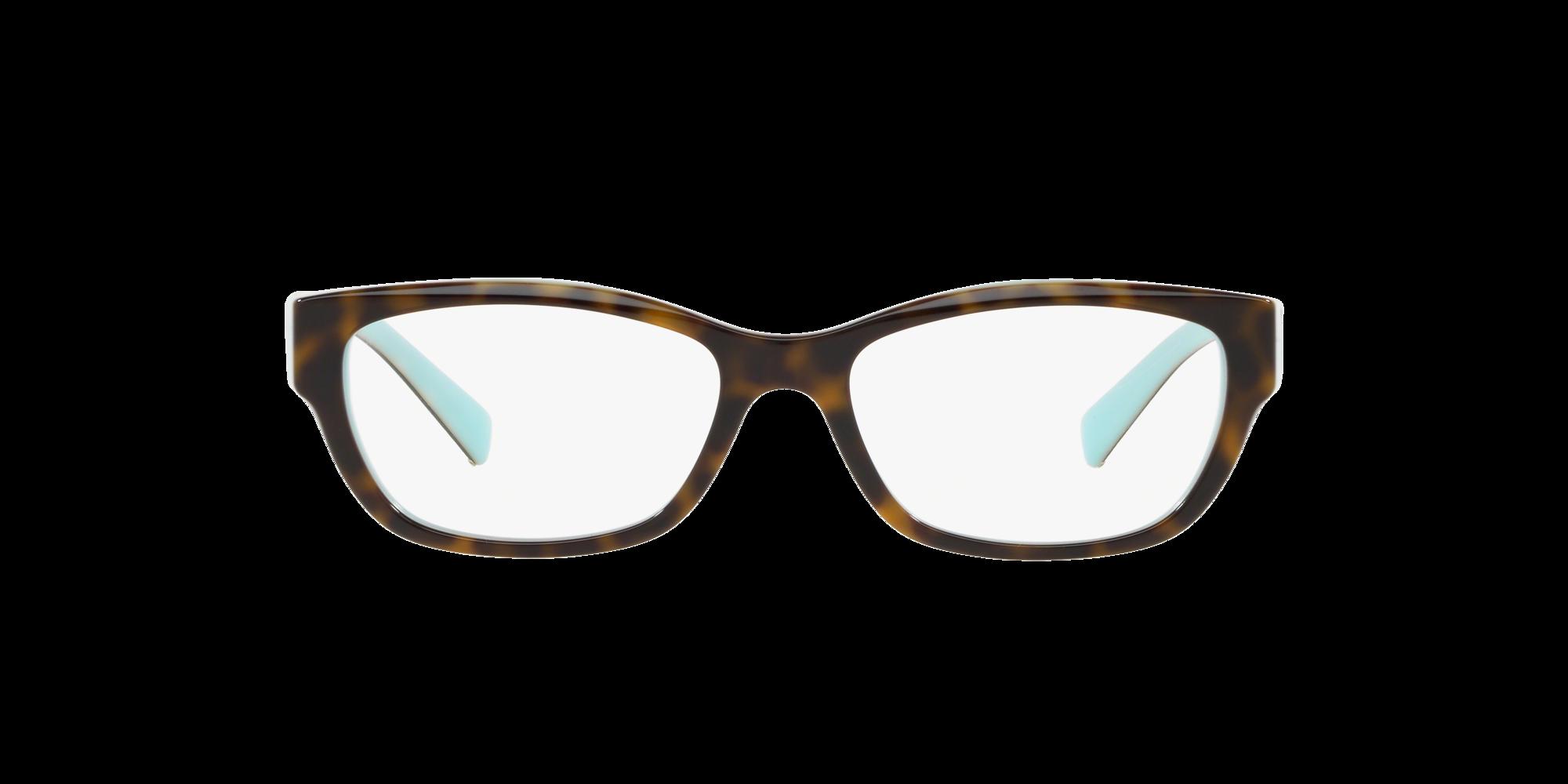 Imagen para TF2172 de LensCrafters    Espejuelos, espejuelos graduados en línea, gafas