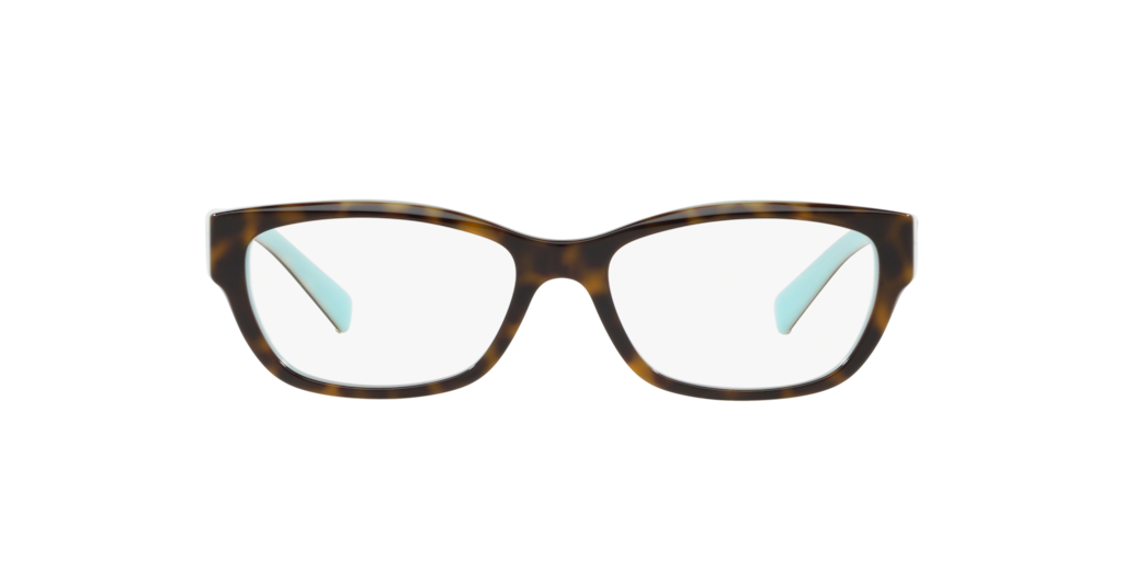 Image for TF2172 from LensCrafters | Eyeglasses, Prescription Glasses Online & Eyewear