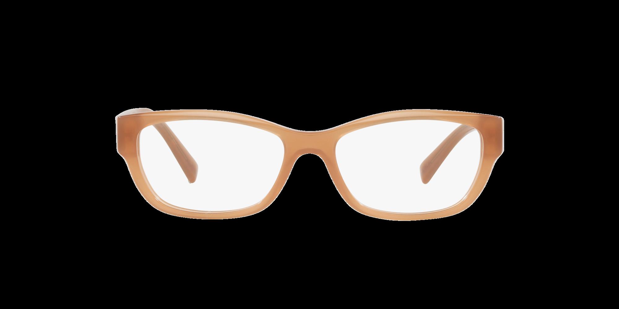Imagen para TF2172 de LensCrafters |  Espejuelos, espejuelos graduados en línea, gafas