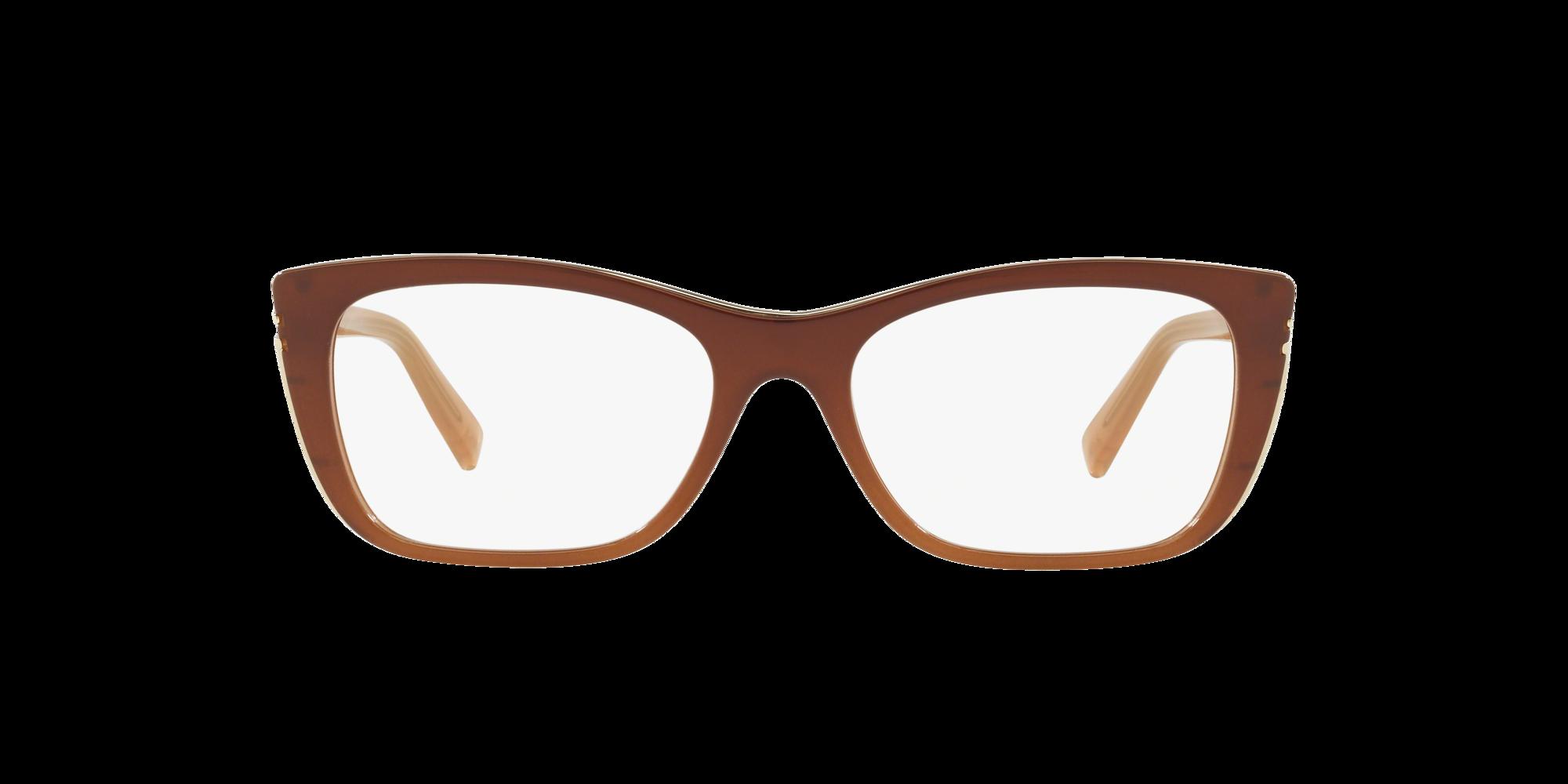 Imagen para TF2174 de LensCrafters |  Espejuelos, espejuelos graduados en línea, gafas