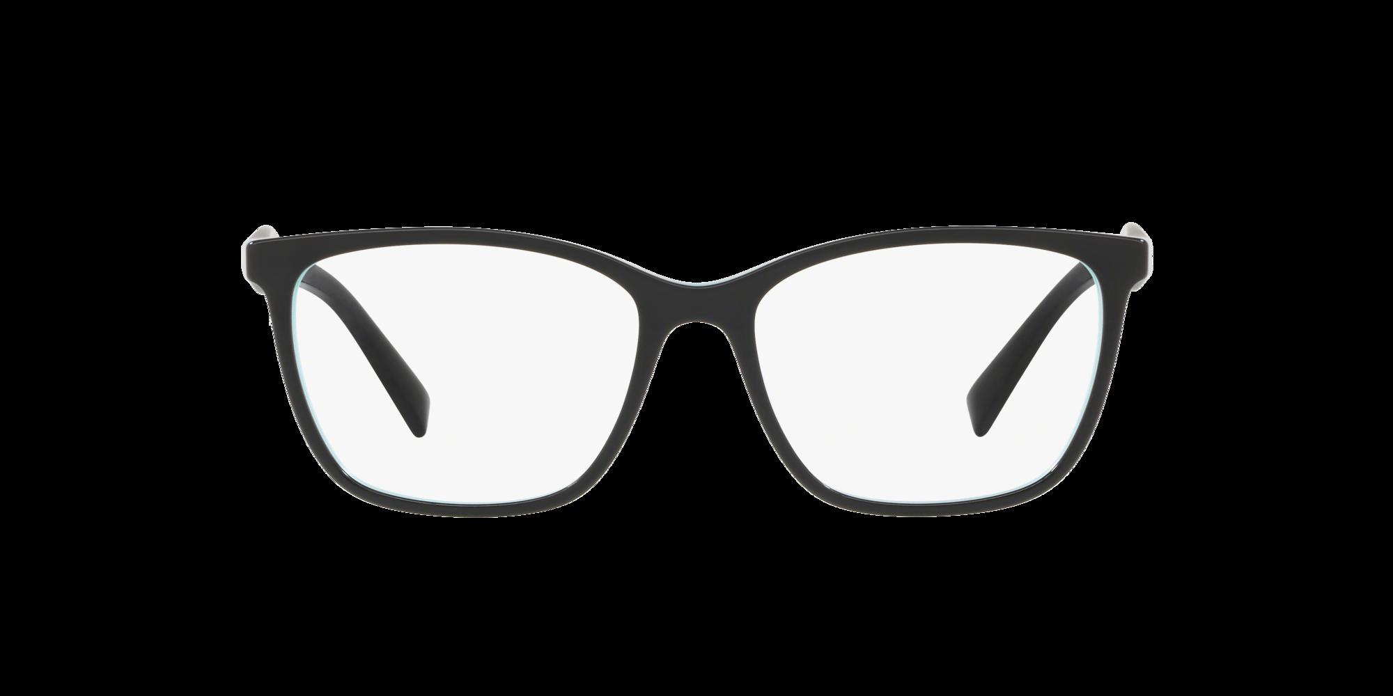 Imagen para TF2175 de LensCrafters |  Espejuelos, espejuelos graduados en línea, gafas
