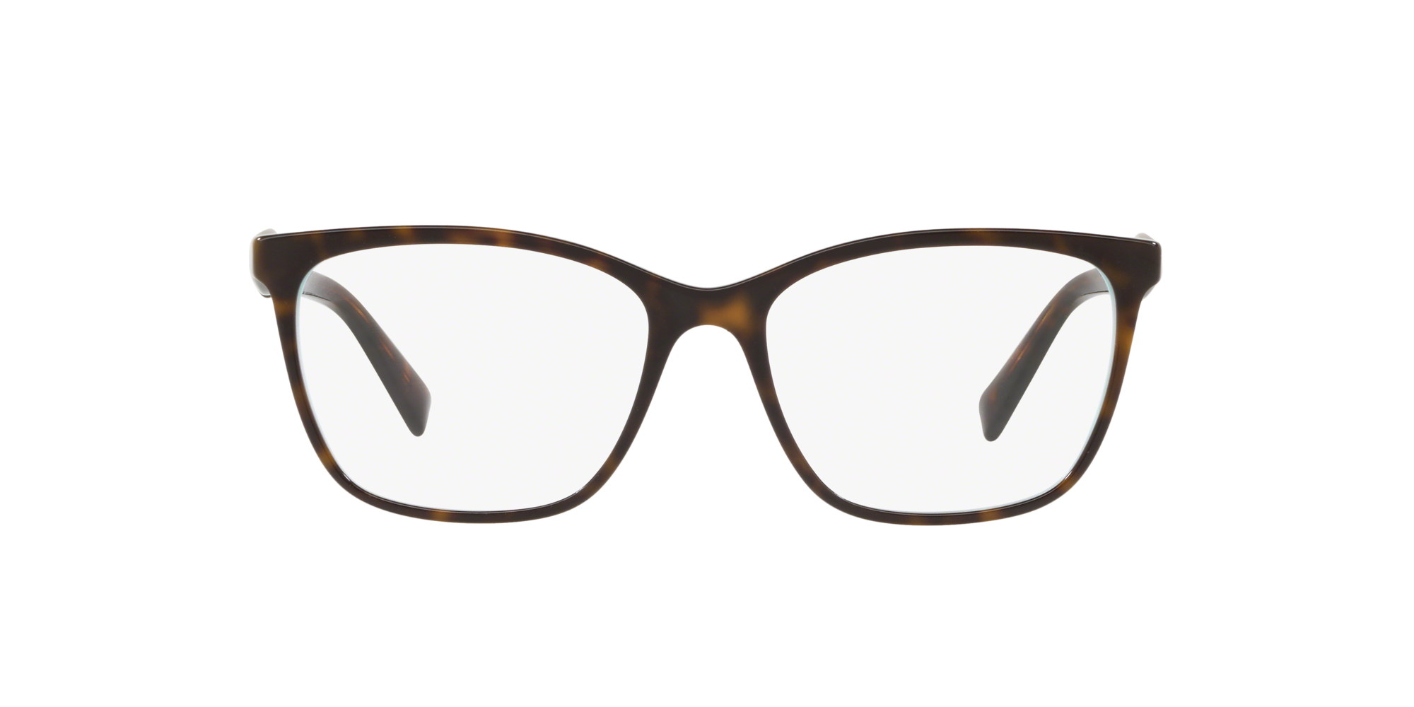 Image for TF2175 from LensCrafters | Glasses, Prescription Glasses Online, Eyewear