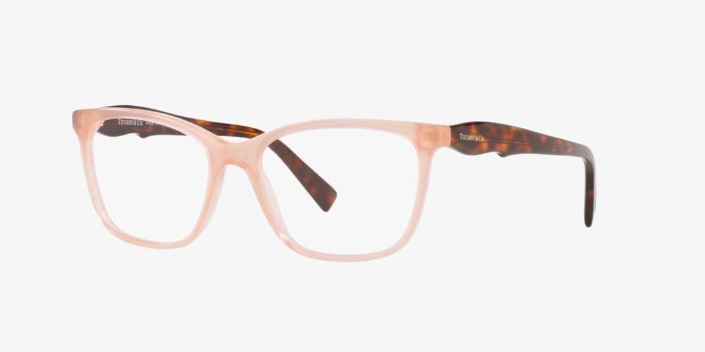 Tiffany TF2175 Opal Rose Eyeglasses