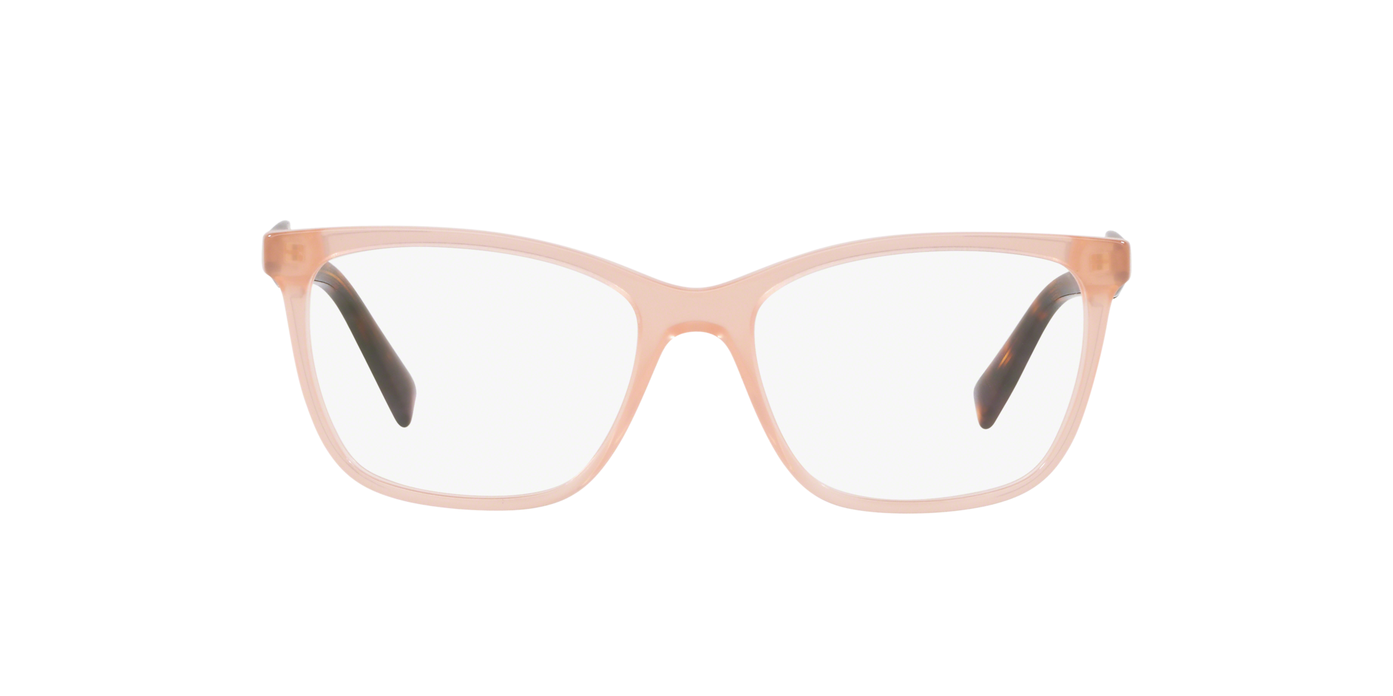 Image for TF2175 from LensCrafters   Glasses, Prescription Glasses Online, Eyewear
