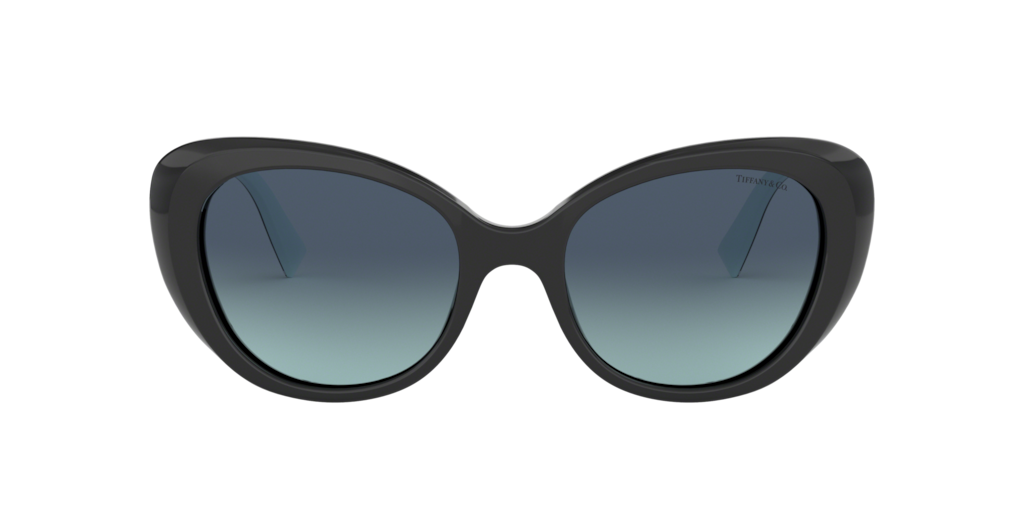 Image for TF4153 54 from LensCrafters | Eyeglasses, Prescription Glasses Online & Eyewear