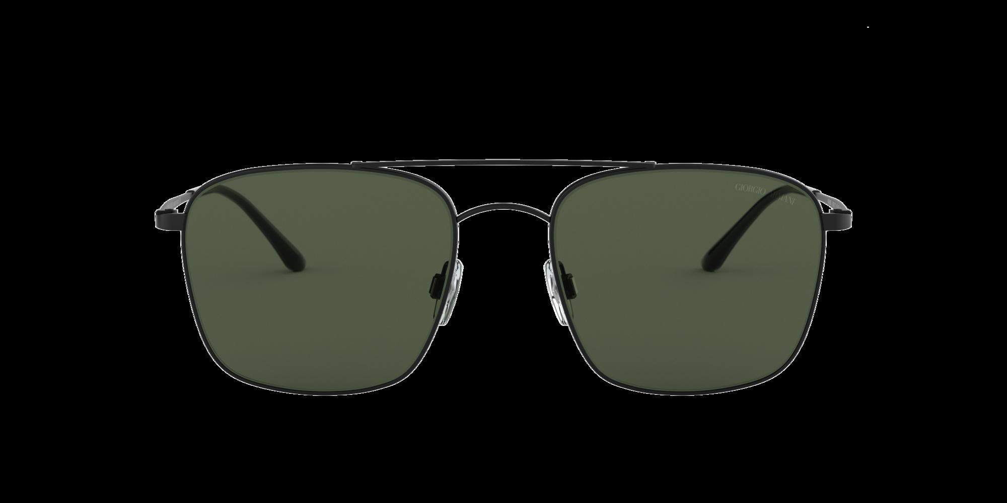 Image for AR6080 55 from LensCrafters | Glasses, Prescription Glasses Online, Eyewear