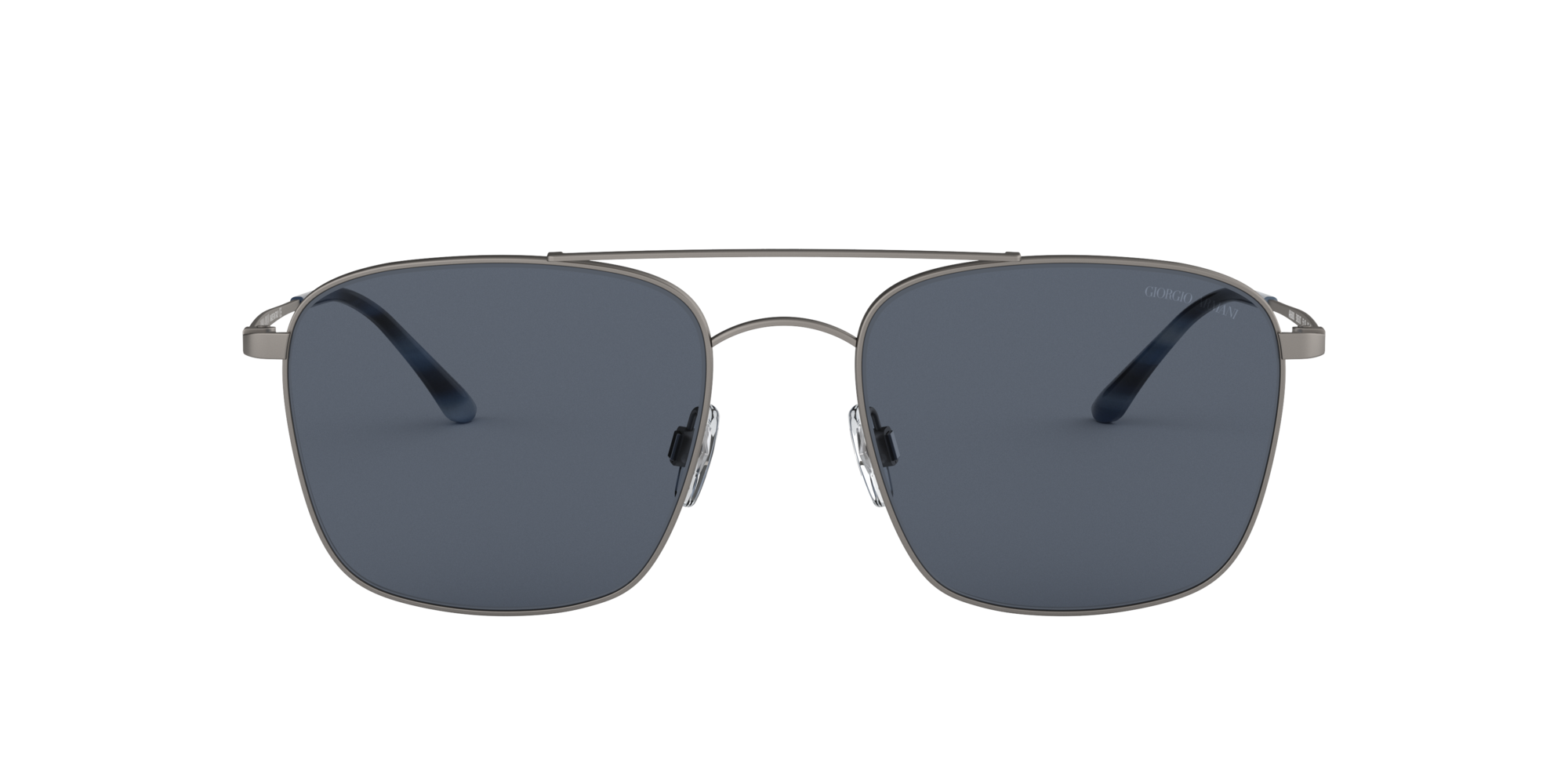 Image for AR6080 55 from LensCrafters   Glasses, Prescription Glasses Online, Eyewear