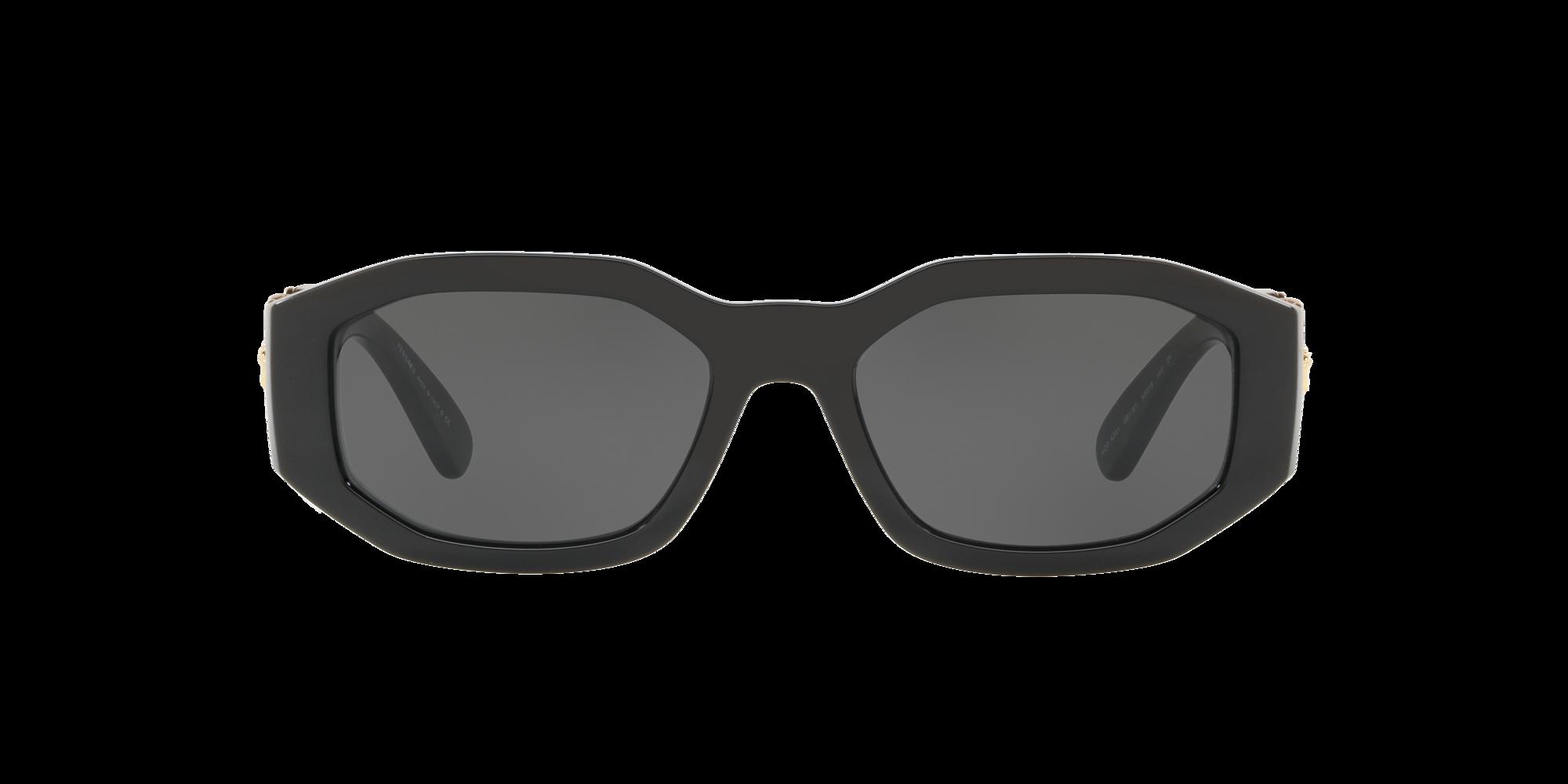 Image for VE4361 53 from LensCrafters   Glasses, Prescription Glasses Online, Eyewear