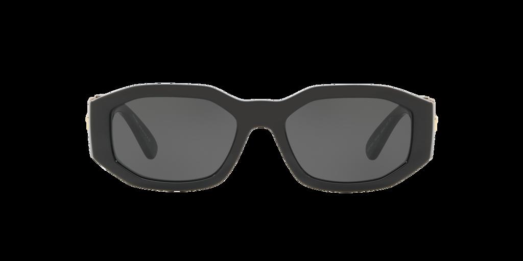 Imagen para VE4361 53 de LensCrafters |  Espejuelos y lentes graduados en línea