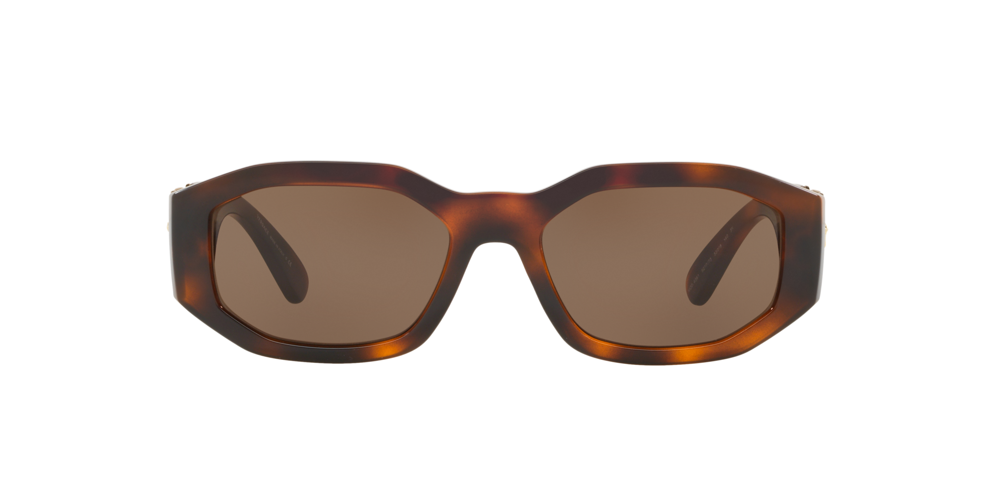 Image for VE4361 53 from LensCrafters | Glasses, Prescription Glasses Online, Eyewear