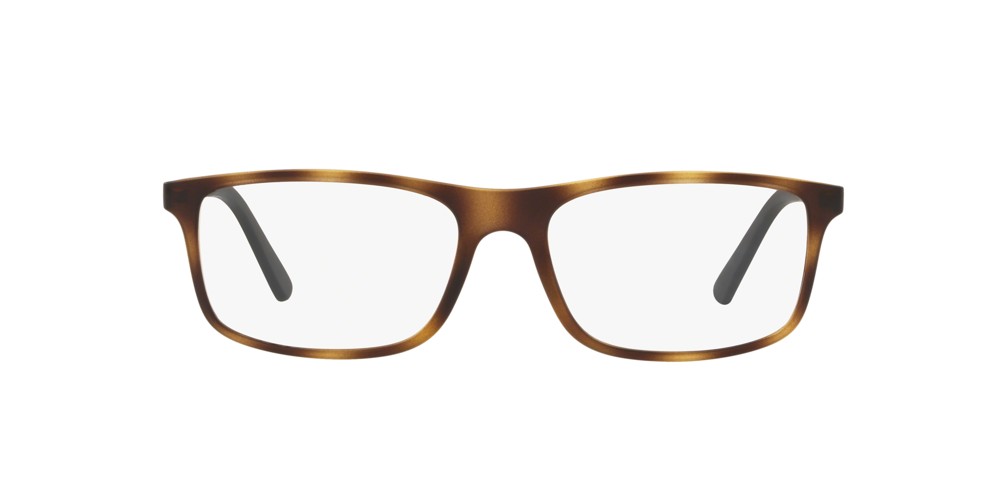 Image for PH2197 from LensCrafters | Glasses, Prescription Glasses Online, Eyewear