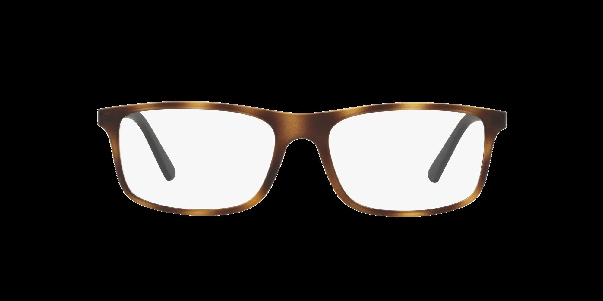 Imagen para PH2197 de LensCrafters |  Espejuelos, espejuelos graduados en línea, gafas