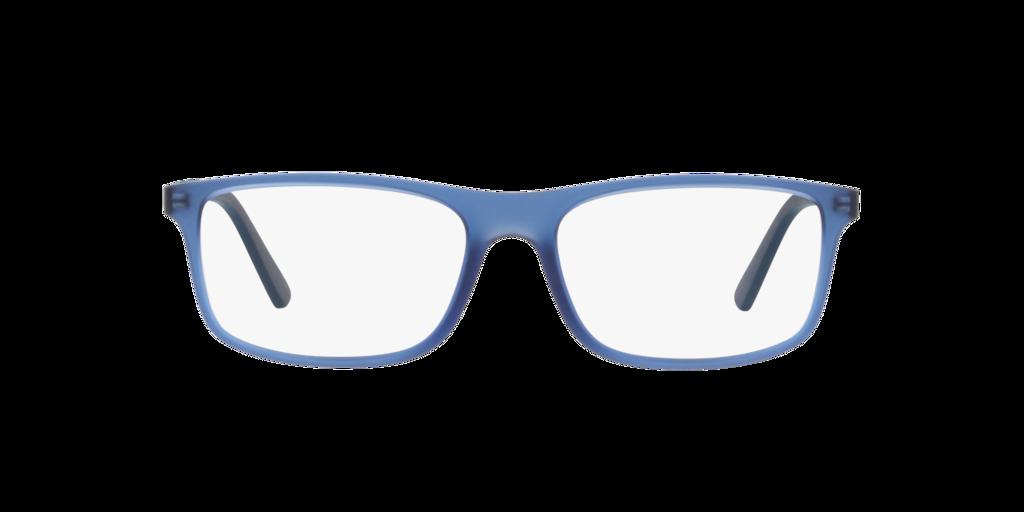 Image for PH2197 from LensCrafters | Eyeglasses, Prescription Glasses Online & Eyewear