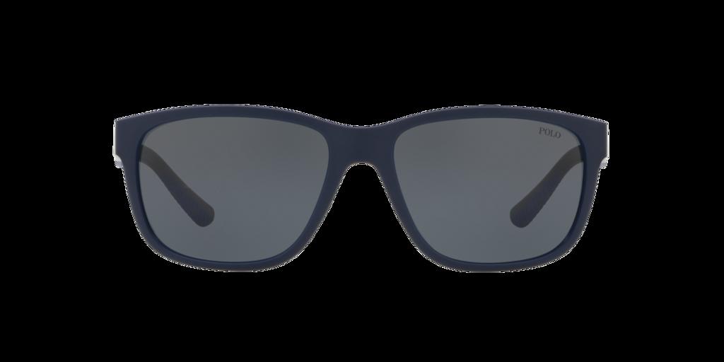Imagen para PH4142 57 de LensCrafters |  Espejuelos, espejuelos graduados en línea, gafas