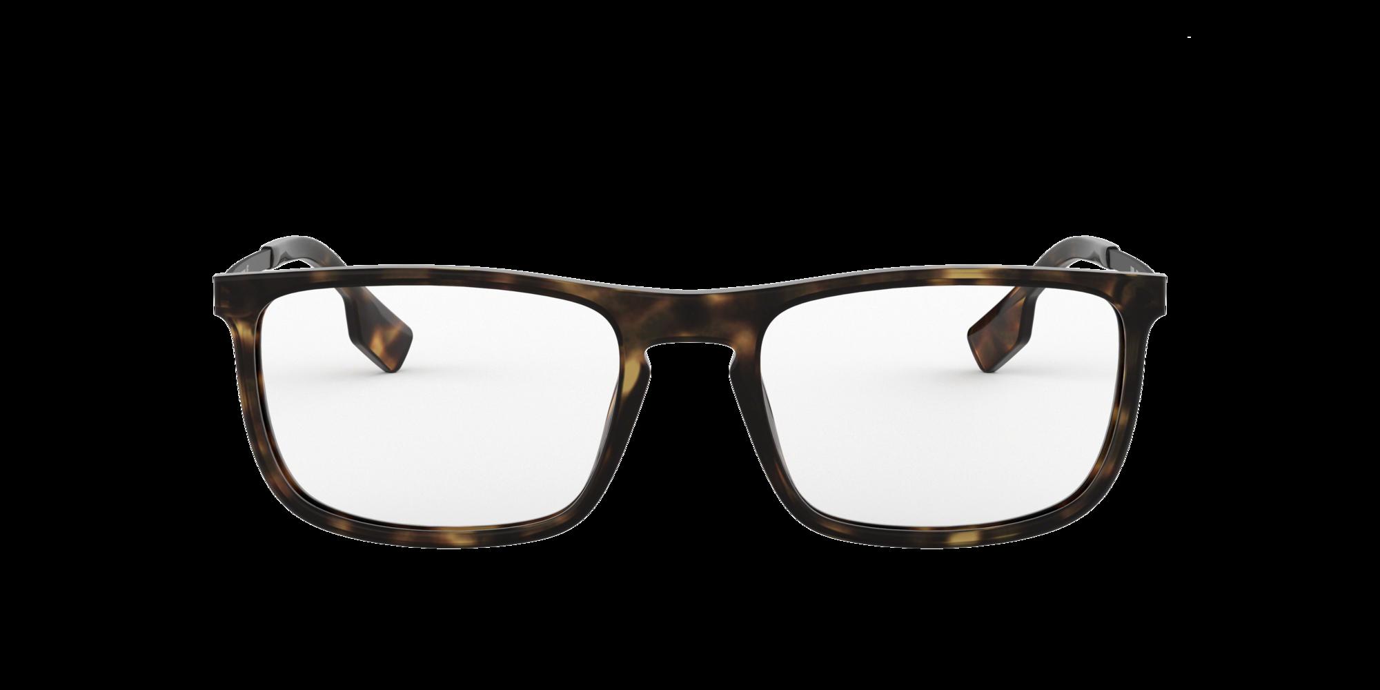 Imagen para BE2288 de LensCrafters |  Espejuelos, espejuelos graduados en línea, gafas