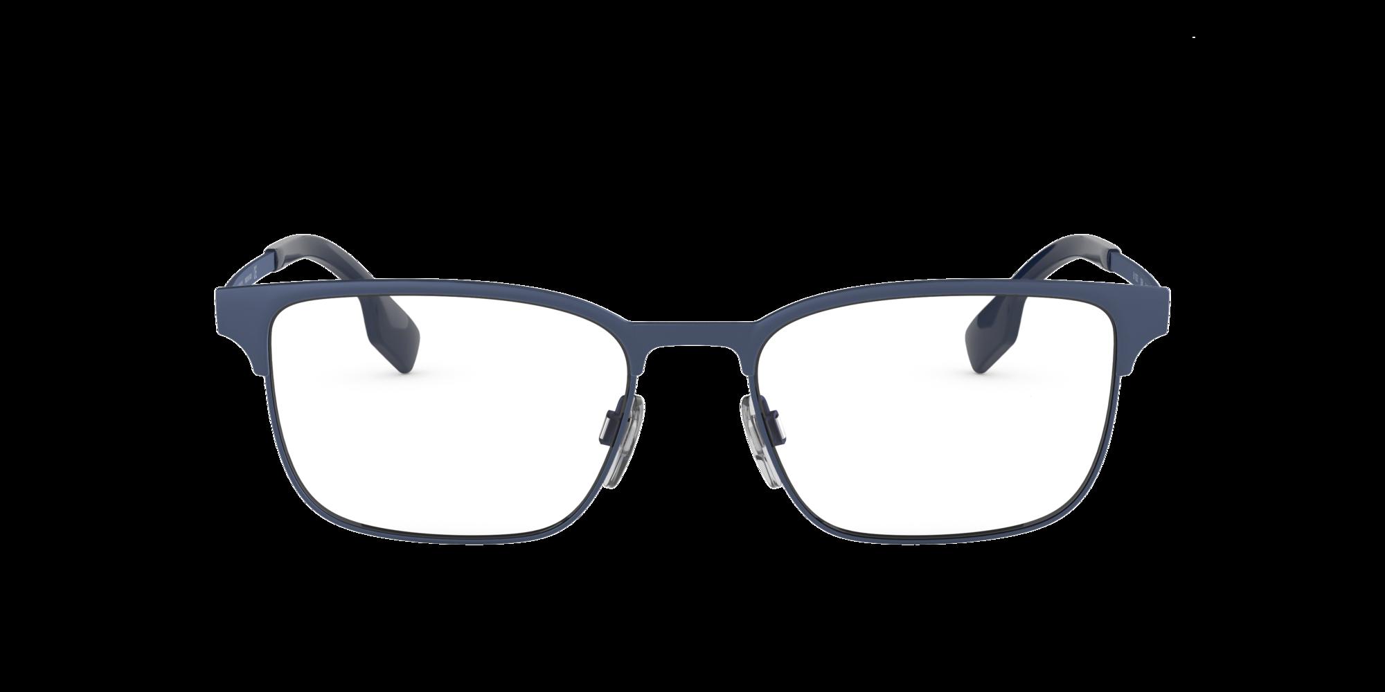 Imagen para BE1332 de LensCrafters |  Espejuelos, espejuelos graduados en línea, gafas