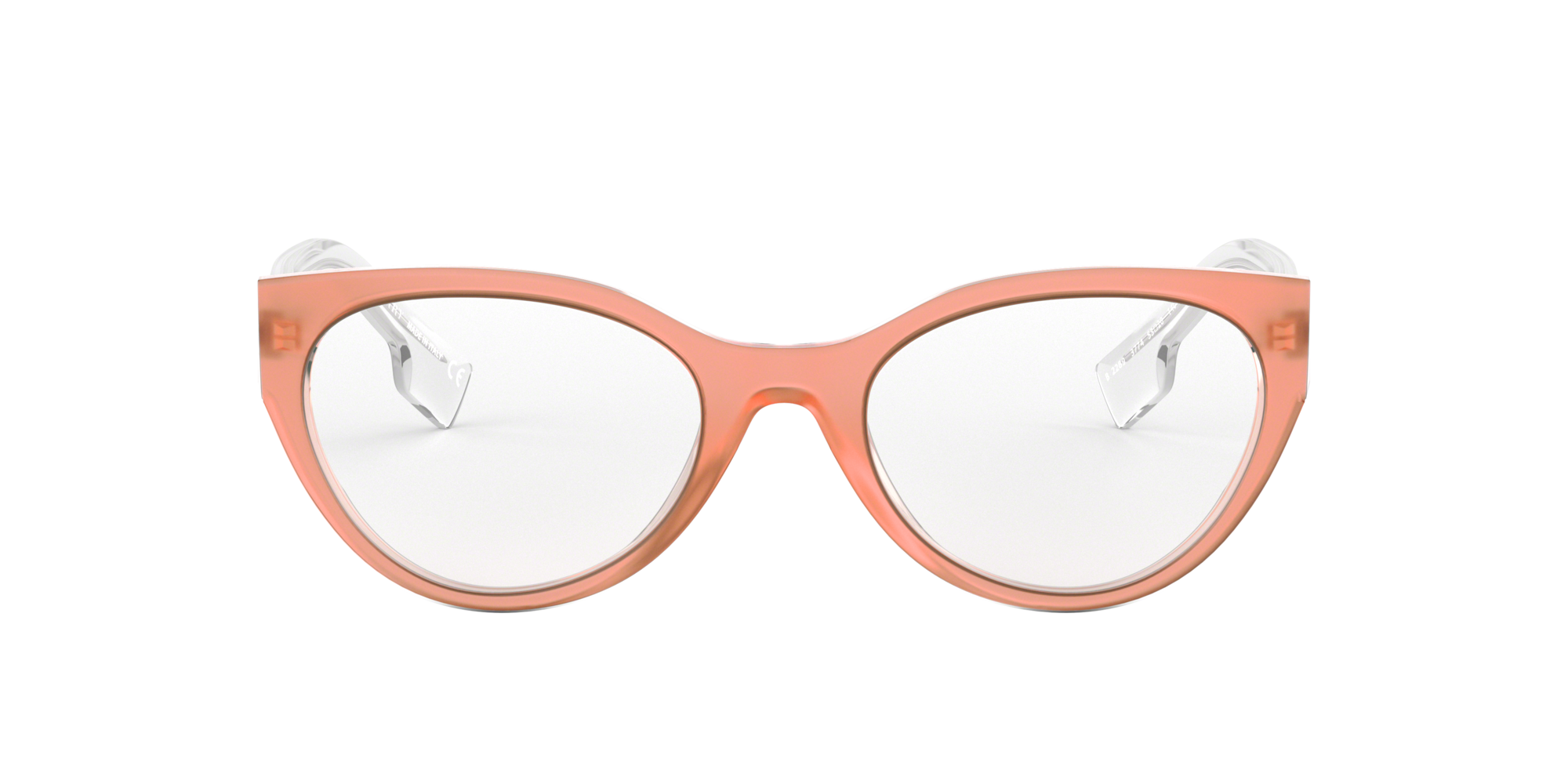 Image for BE2289 from LensCrafters | Glasses, Prescription Glasses Online, Eyewear