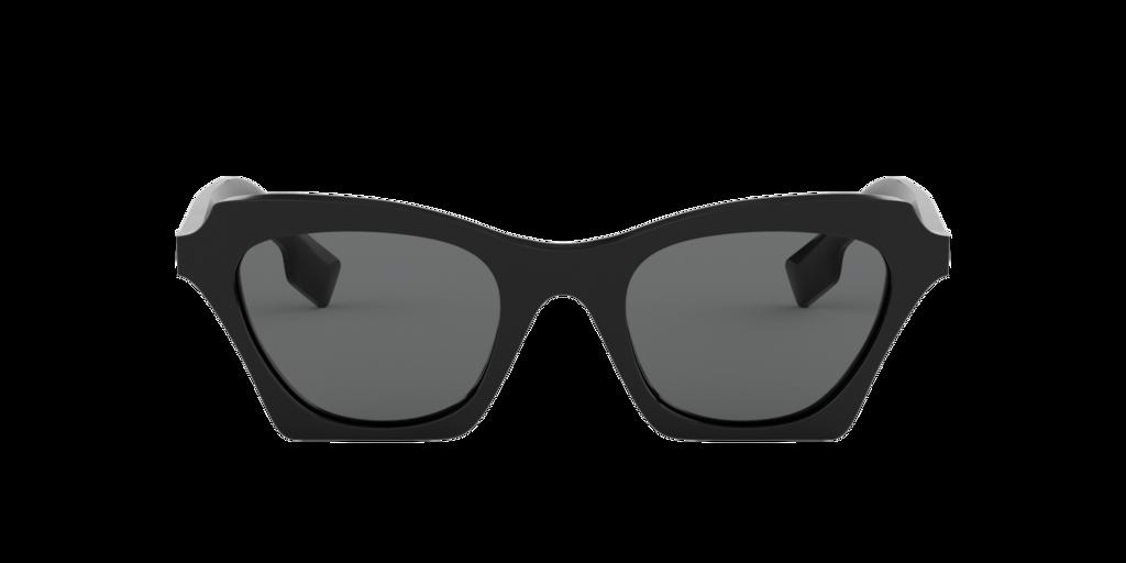 Image for BE4283 from LensCrafters | Eyeglasses, Prescription Glasses Online & Eyewear