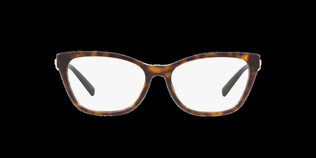 Image for VE3265 from LensCrafters | Eyeglasses, Prescription Glasses Online & Eyewear