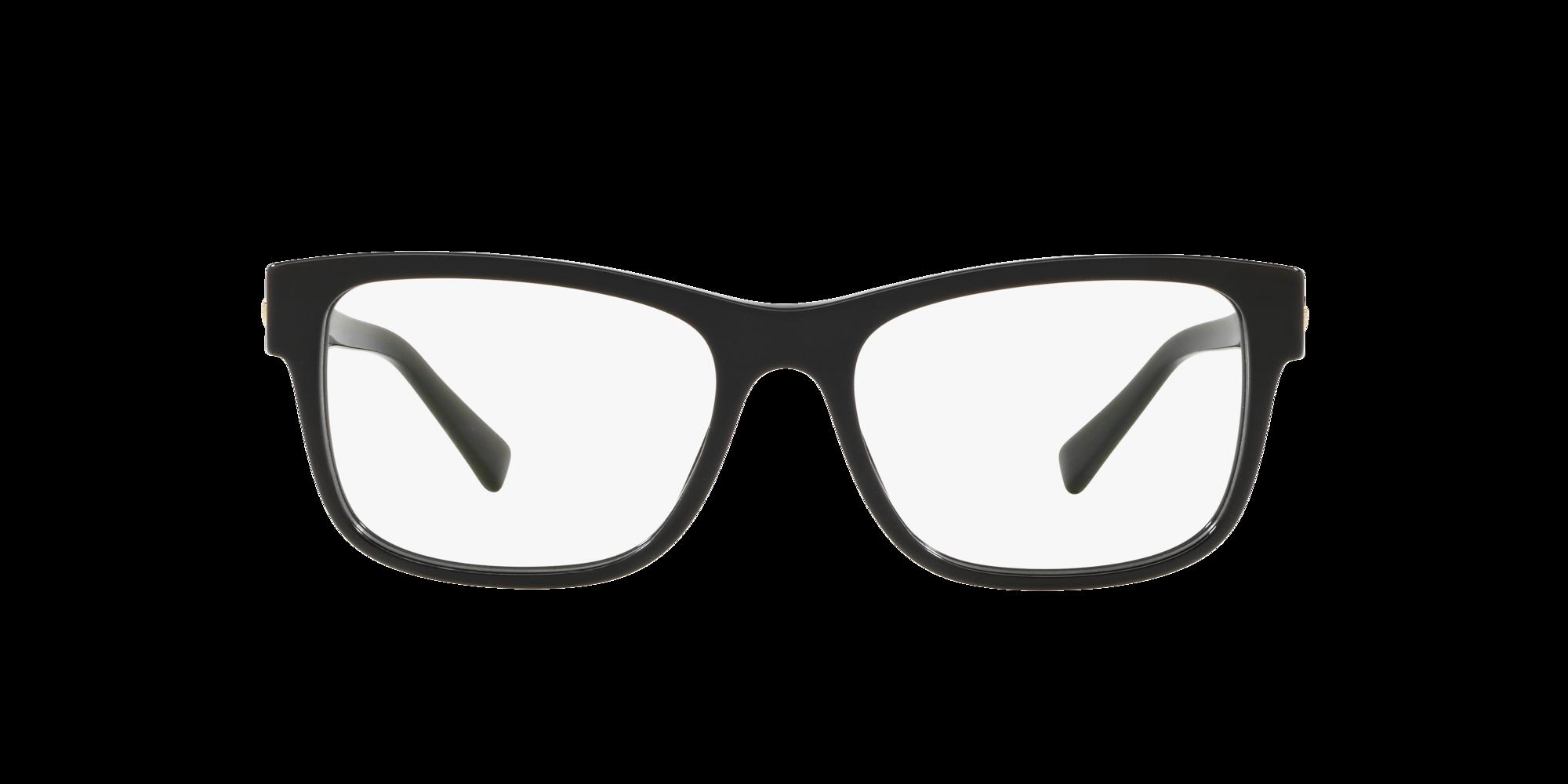 Imagen para VE3266 de LensCrafters |  Espejuelos, espejuelos graduados en línea, gafas