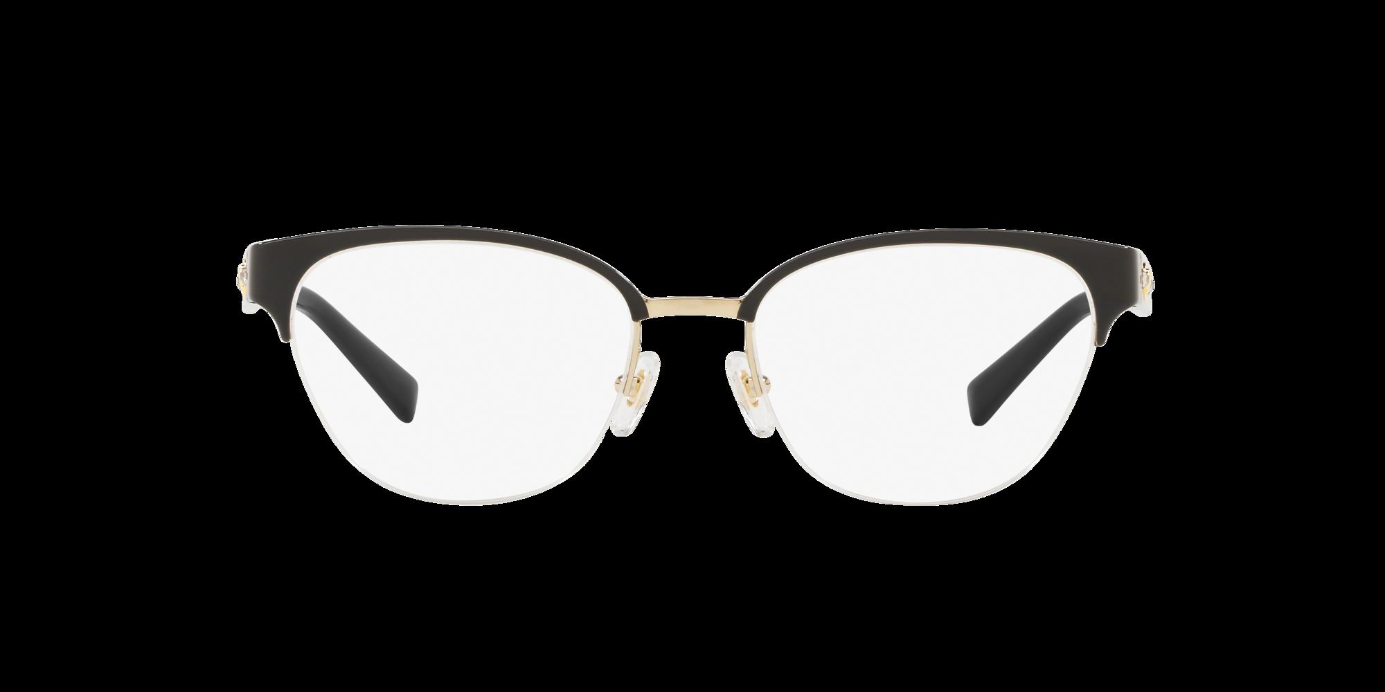 Imagen para VE1255B de LensCrafters |  Espejuelos, espejuelos graduados en línea, gafas